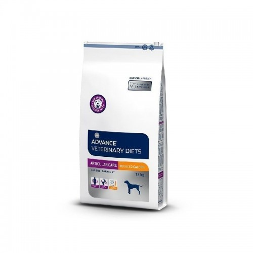 Advance Perro Vet Diet Articular Reduce Calorie