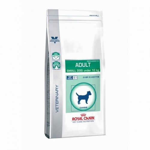 Royal Canin Veterinary Care Adult Small Dog