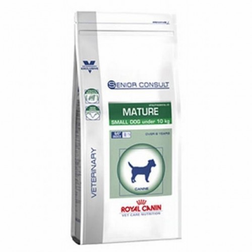 Royal Canin Veterinary Care Mature Small Dog