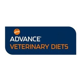 Advance Veterinary Diet gato