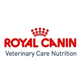Royal Canin Veterinary Care Nutrition